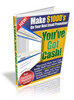 Thumbnail *New* Make $1000 on your Next email promotions(with PLR)