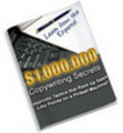 *NEW*1MillionCopywritingSecrets(with PLR)